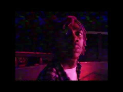 Wiz Khalifa - Wiz Khalifa's DayToday: Who Is Taylor Gang? (Pt. 2)