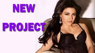 Soha Ali Khan on her new movie - Exclusive Interview