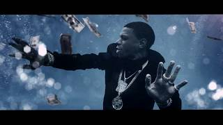 A Boogie Wit Da Hoodie - Drowning (WATER) (Official Video) ( 2017 )