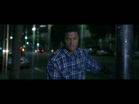 Trevor Jackson - One Girl [Official Music Video]