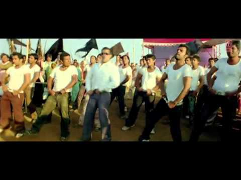 The Superstar Salman Khan[Mashup] Full Song.Ft.Salman Khan.