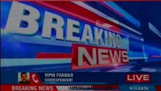 Fire in Shimla's Kaishani village; no casualities reported so far - NEWSXLIVE