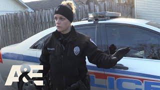 Live PD: Arrest Me, Too (Season 2) | A&E - AETV