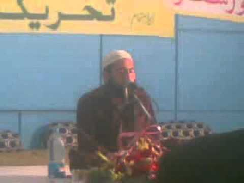 chitrali naat by irfan uploaded by muhammad ilyas ilvi torkhow werkup