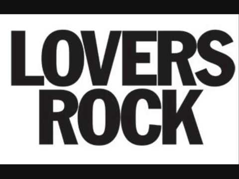 Lovers Rock Reggae Mix The Extended Version 