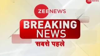 Breaking News: 3 injured in West Bengal school firing - ZEENEWS