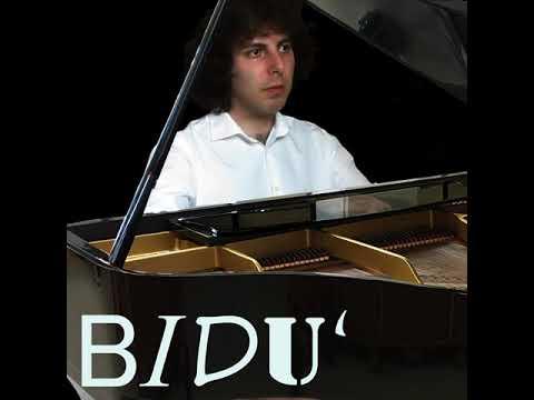 Luca Caperna - Bidù