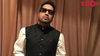 Mika Singh gets ARRESTED in Dubai over sexual misconduct - ZOOMDEKHO