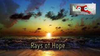 Royalty Free :Rays of Hope