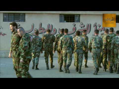 مسلسل بلا غمد ـ الحلقة 1 الأولى كاملة HD | Bala Ghamad