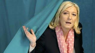 اليوم.. بدء الانتخابات الإقليمية في فرنسا