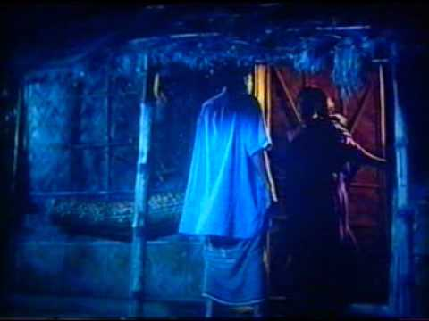 Bangla Art Movie - Matritto part -12/12, Actress: Moushumi, Actor: Humayun Faridi