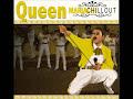 Queen Mariachillout - Bohemian Rhapsody