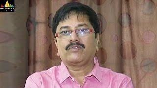 Kaali Movie Trailer Launch | Atharvaa Murali, Anandhi | Sri Balaji Video - SRIBALAJIMOVIES