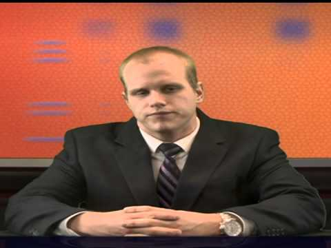 Texan Sports Minute 4-23-14