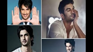 In Graphics: happy birthday sushant singh rajput, lesser known facts about sushant - ABPNEWSTV