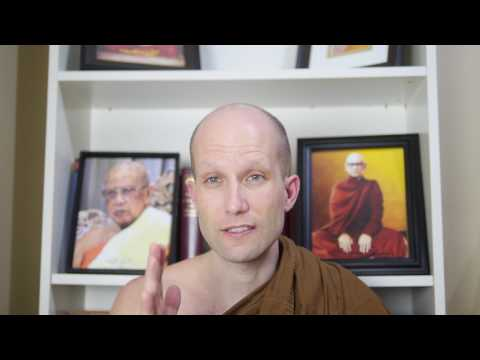 Basics of Mindfulness