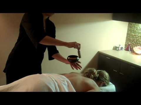 Five Senses Massage
