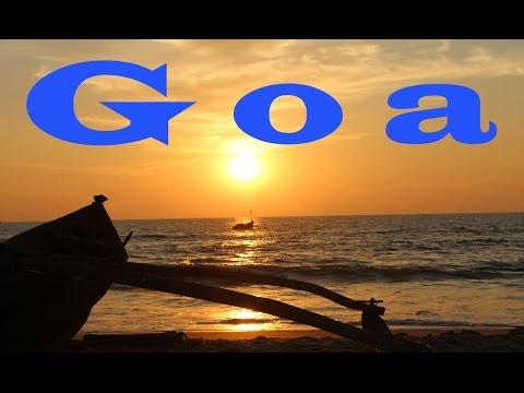 GOA - VIVA RE VIVA - GoaTronikk - Edwin