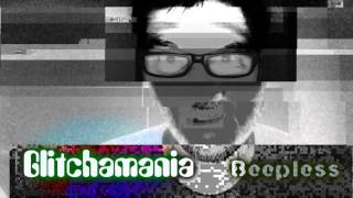 Royalty Free :Glitchamania Beepless