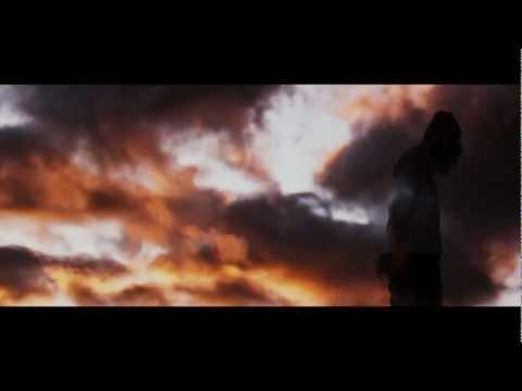 Teledysk Małpa - Skała (prod. Donatan)
