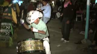 Eventos culturales en Loreto (Loreto, Zacatecas)