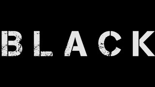 BLACK|| LATEST TELUGU SHORTFILM || BY RAHUL SRINIVAS - YOUTUBE