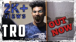 TRO it continues.....  || Telugu Short Film 2019 || By Fardeen - YOUTUBE