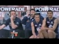 Sydney Swans v Carlton Blues - 1st Elimination Final - Highlights - AFL 2010