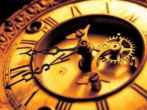 Si supieras que hoy fuera tu último día. Reflexión, frases y mensajes de amor y vida.