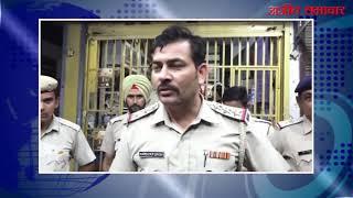 video : यमुनानगर पुलिस ने चलाया शराब पीकर हुल्लड़बाजी करने वालों के खिलाफ अभियान
