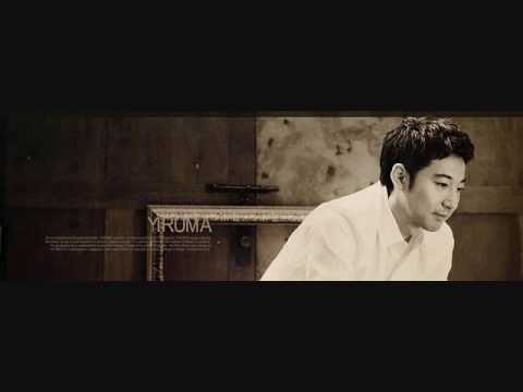 River Flows In You  by Yiruma (Vocal Ruvin) [HQ] (lyrics in description)