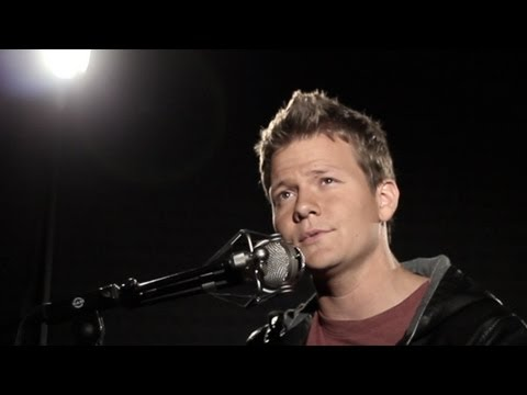 Tyler Ward - Skyscraper (acoustic cover) - Demi Lovato