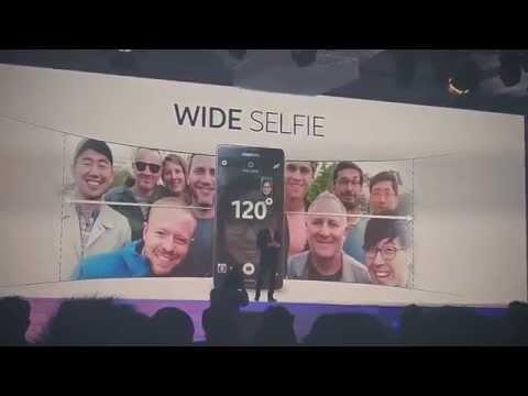 Sekitar pelancaran Samsung GALAXY Note 4