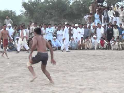 Haji bashir ahmad sangla memorial kabaddi mella semmi final 193 mr vs 186 mr