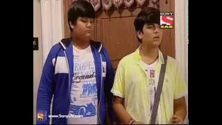 Taarak Mehta Ka Ooltah Chashmah - Episode 1504 - 23rd September 2014 - SABTV