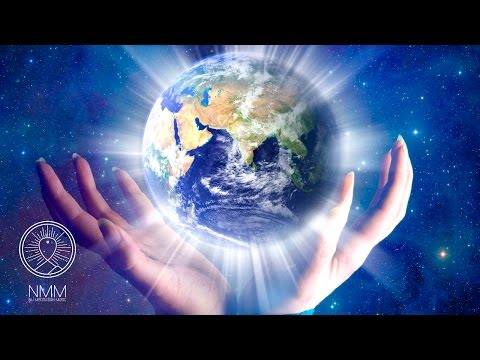 Reiki music for world peace: Meditation music, reiki music, healing music, peaceful music 31603R