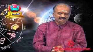 Astrology for 28-08-2014 by maalai malar