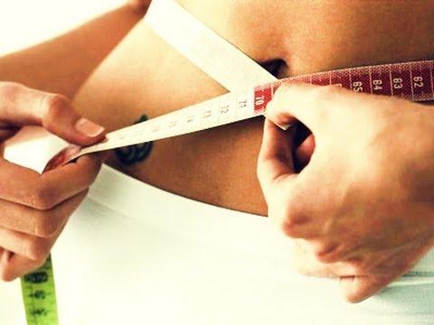Consigue un abdomen plano tras el parto con la abdominoplastia