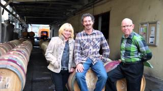 The California Wine Club Review Updated January 2018