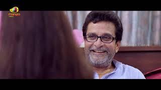 Oka Criminal Prema Katha Telugu Full Movie HD | Manoj Nandam | Priyanka Pallavi | Satyanand | Part 7 - MANGOVIDEOS