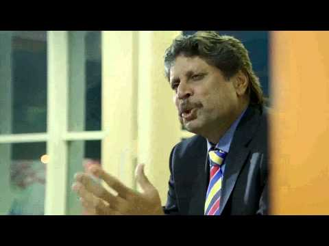 Kapil Dev 25 Sec Hindi advertisement