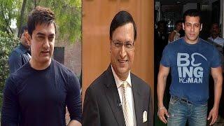 Salman, Shah Rukh, Aamir in 'Aap Ki Adaalat' - BOLLYWOODCOUNTRY