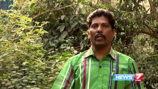 Poovali 11-02-2016 'Kodaa Soori' helps to remove wound marks – NEWS 7 TAMIL Show