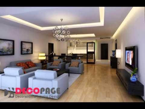 decopage decoration & interior design  للديكور والتصميم الداخلى