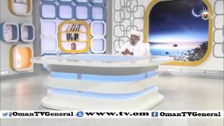 هدايا رمضان | الجمعة 9 رمضان 1436 هـ