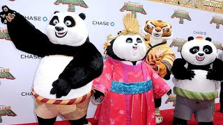 Why Comcast Wants to Buy DreamWorks Animation - BLOOMBERG