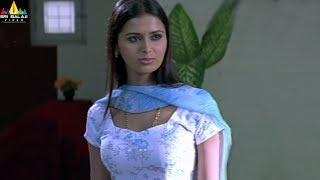 Life Style Movie Scenes | Prabhu Friends with Anjali | Telugu Movie Scenes | Sri Balaji Video - SRIBALAJIMOVIES