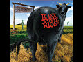 Untitled - Dude Ranch -  Blink 182