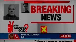 Azam Khan's Son's Abdullah Khan's Sexist Jibe; Calls Jaya Prada Anarkali; Lok Sabha Polls 2019 - NEWSXLIVE